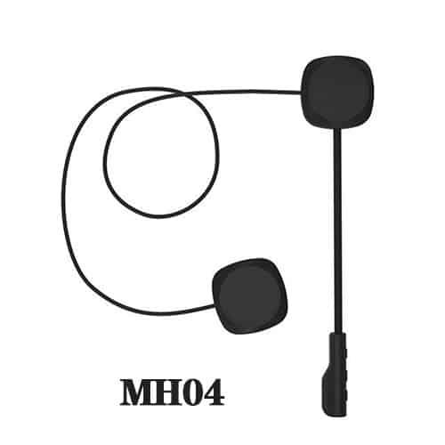 MH04-Headset