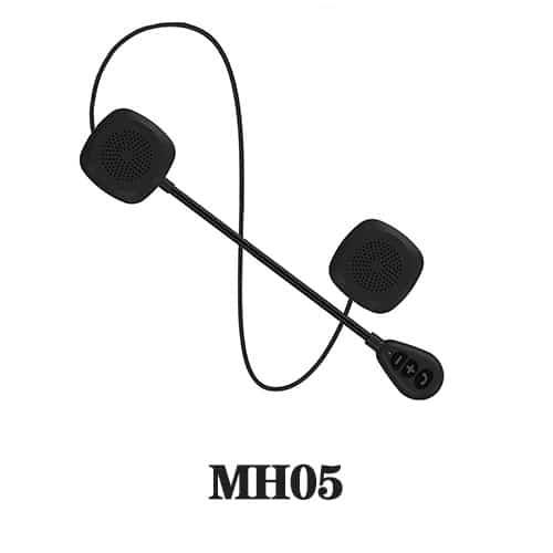 MH05-Headset